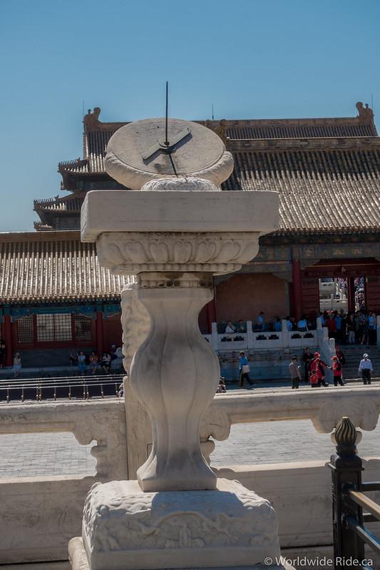 Beijing_-19