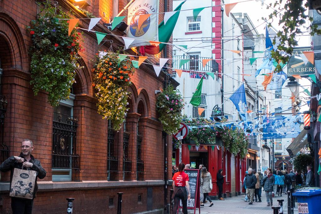 Dublin-01114