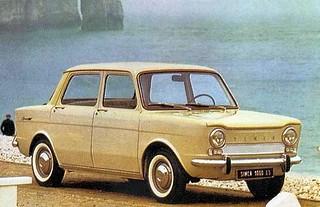 Simca_1000_Argelia_1962_R2