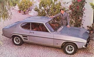 Ford_Capri_1969_R2