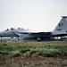 McDonnell Douglas F-15B Eagle 76-0126 Alconbury 20-4-78