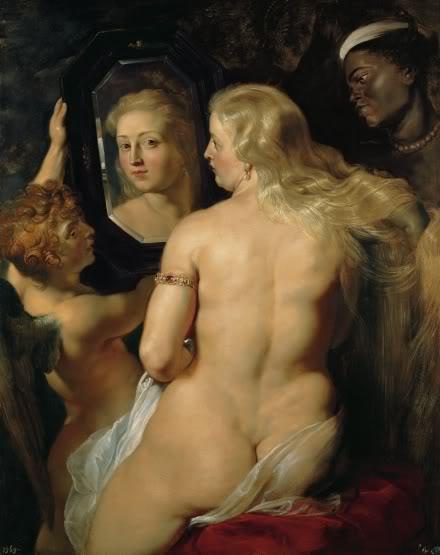 Rubens-1.jpg-original