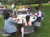 picnic 9_2017 16