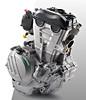 KTM FREERIDE 250 F 2019 - 2