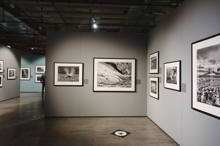 Fotomuseum Salgado - Heleen Schrijvershof-2