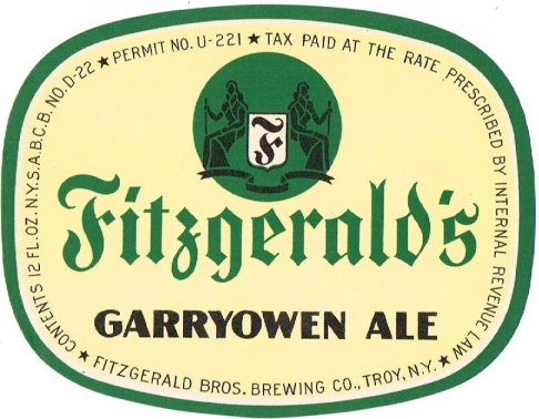 Fitzgeralds-Garryowen-Ale-Labels-Fitzgerald-Bros-Brewing-Company