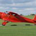 NC16S Sywell 28-09-17