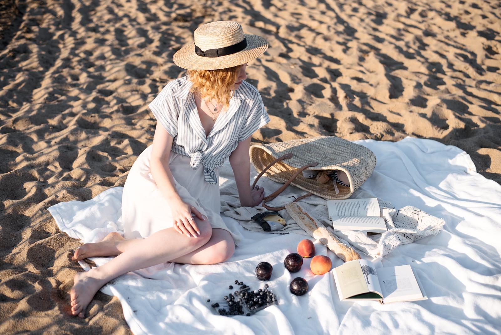 2f99569cbeb Late Summer Picnic on juliettelaura.blogspot.com