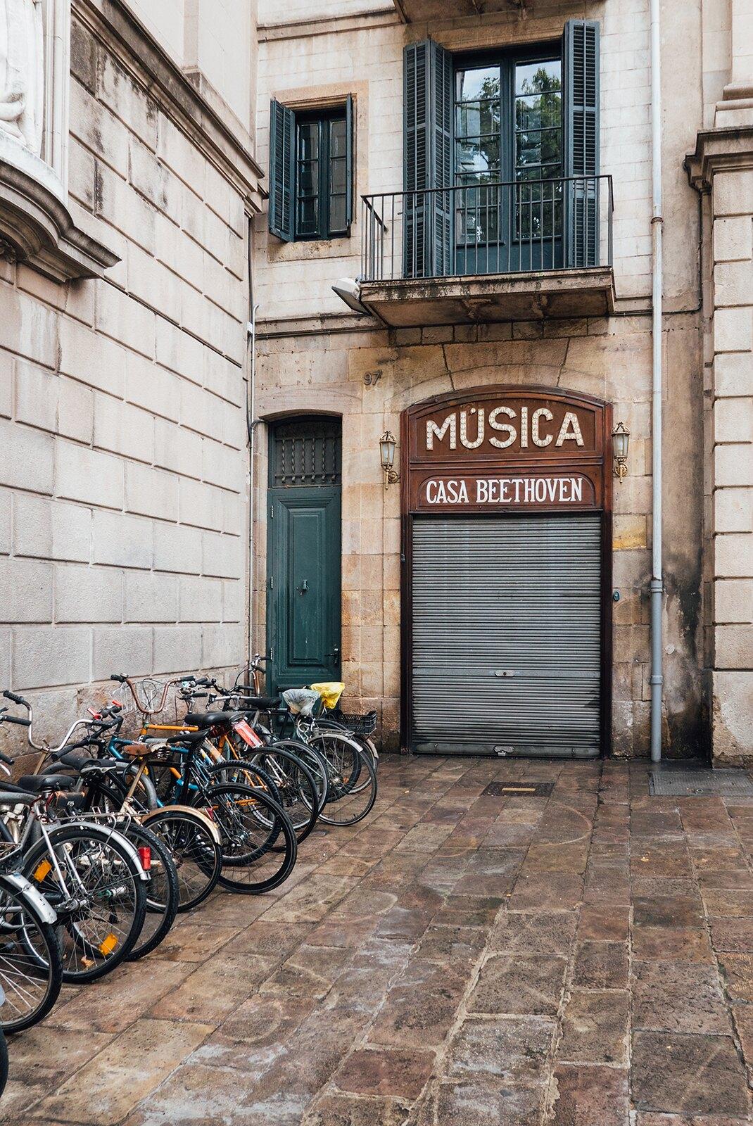 barcelona-weareloveaddicts-136