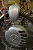 1952 Nordap N1 an NSU Fahrrad _b