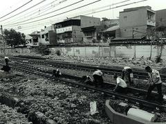Jakarta Kereta-000500