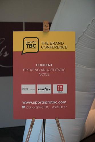 SportsPro TBC