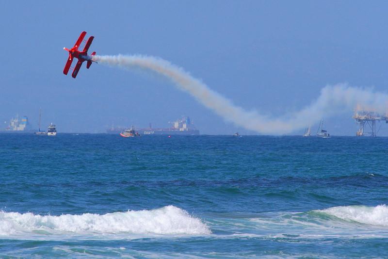 IMG_4346 Huntington Beach Air Show