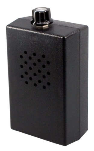 Cell phone jammer Select | Wholesale Walkie-Talkie Jammer