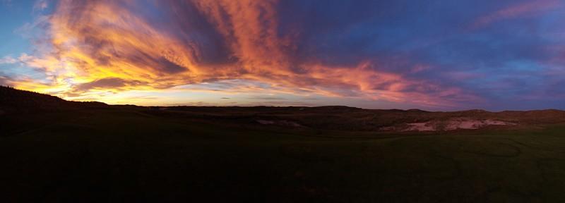 HHH Sunset Plains