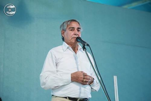 Gulshan Arora from Gurugram, Haryana, expresses his views