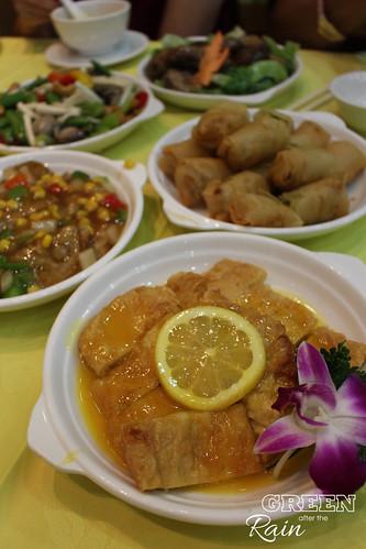 160914g Po Lin Monestary _54