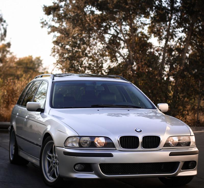 REPAIR KIT 99 01 02 03 BMW 528 528i ABS Pump Control Module />WE INSTALL/<