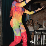 Showgirls with Ongina Glen Alen Jazmun Moni 099