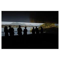 Pre concert drinks at Lucerne Festival Leica Q . #leicaQ #leica #leicacamera #leicaqtyp116 #leicacraft #leica_photos #leica_uk #leica_world #leicaphotography #twitter #sunshine #lucerne #switzerland #lake #vierwaldstättersee #kkl #concert @lucernefestival