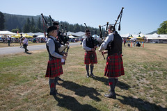 20170729_Pacific Northwest Highland Games_0045