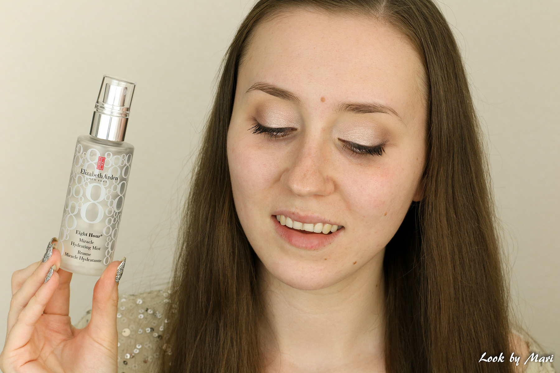 6 elizabeth arden eight hour miracle hydrating mist review kokemuksia stockmann