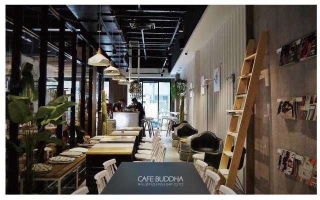 佈達咖啡cafebuddha-9