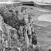 Crag Lough and Winshields Crag