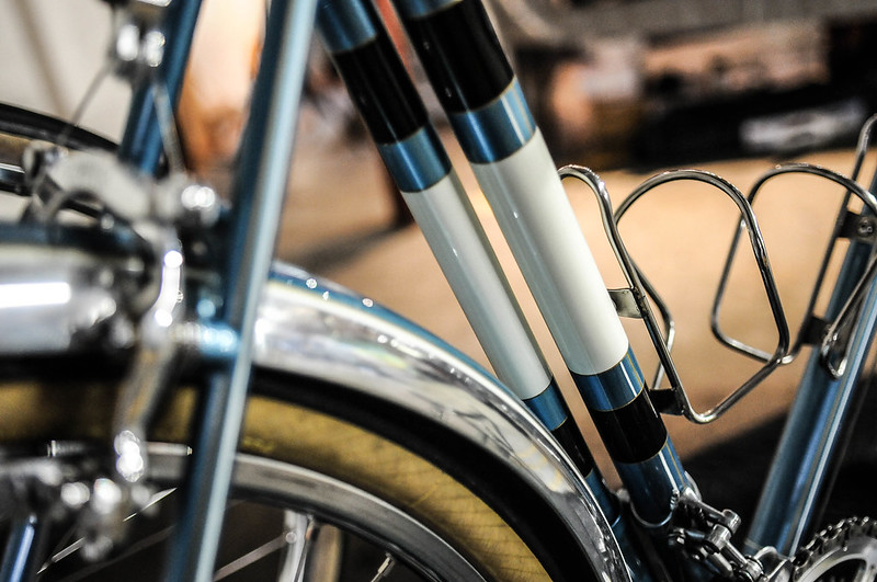 Oregon Handmade Bike Show-21.jpg