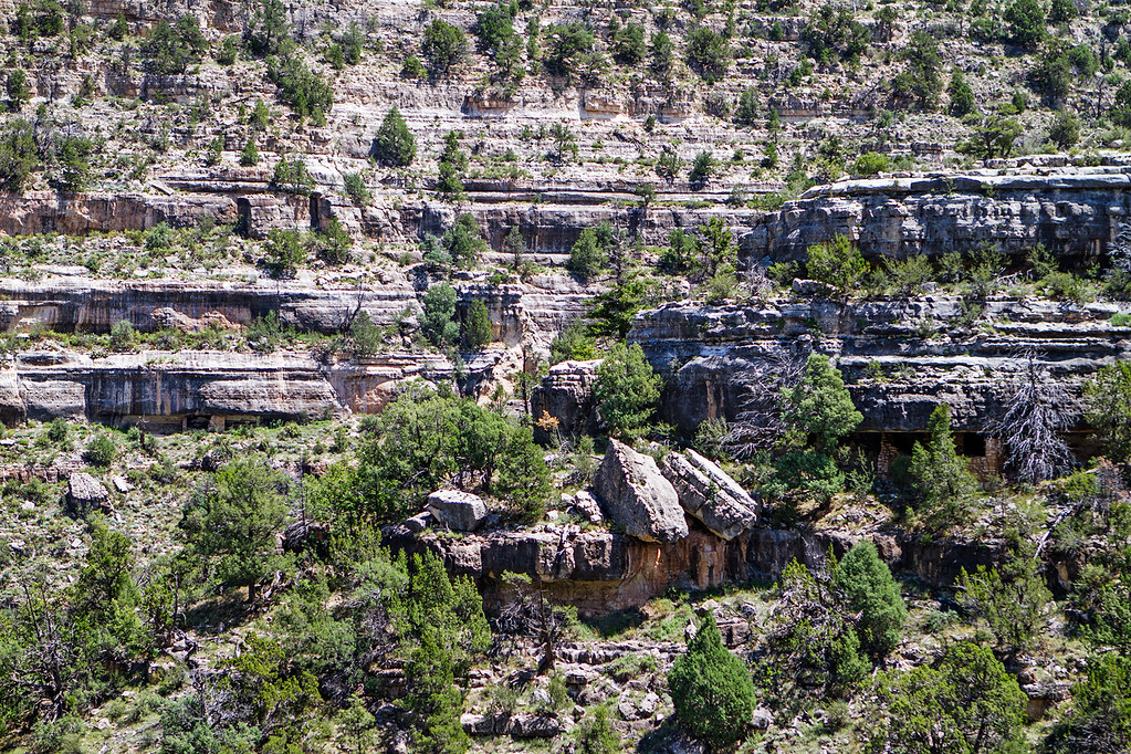 Walnut-Canyon-70-7D1-081317