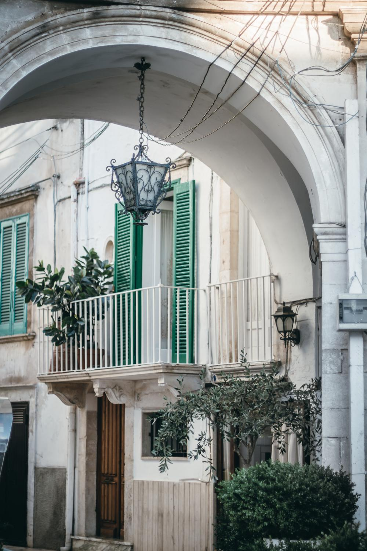 Lab Noon in Puglia | Saghar Setareh-73