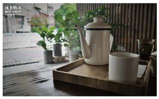 新竹咖啡小旅行(暗室微光)-10