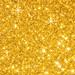 gold glitter widescreen wallpaper