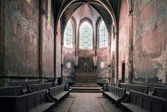 catholicSchool