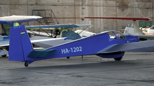 HA-1202