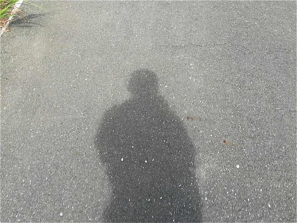 20170804_LongRun (33)