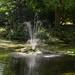 L2017_4411 - Dewstow House  & Gardens, Caerwent