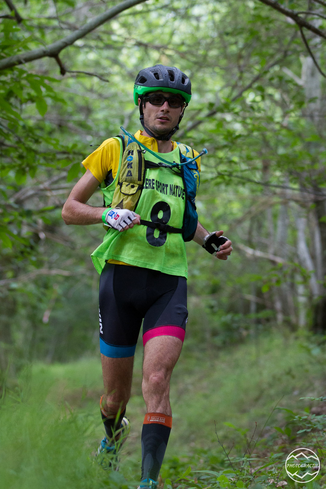 Finale_CFRaid_2017_3_VTT-Trail(94)