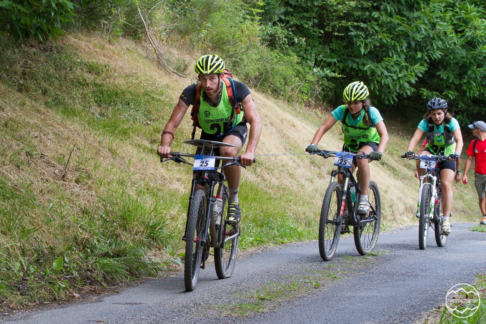 Finale_CFRaid_2017_3_VTT-Trail(70)