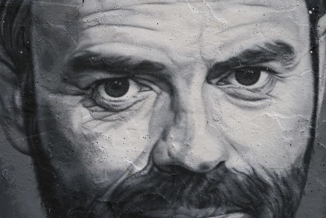 Édouard Philippe, painted portrait _1100359