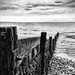 Isle of Wight Coastal Path Totland Bay