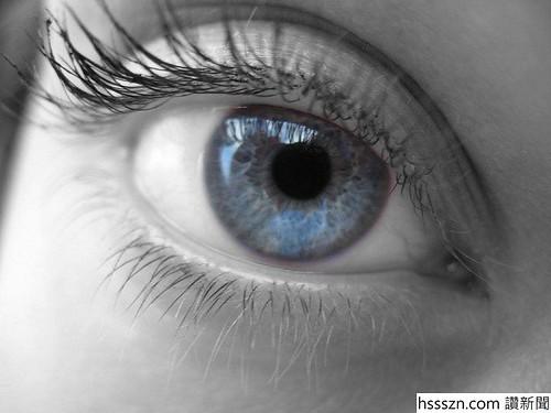 Improve-Eyesight_640_480
