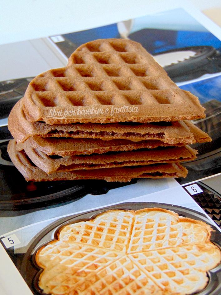 wafflea