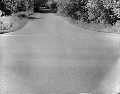 County Sideroad 22