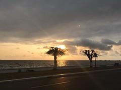 Sunlight Gabon