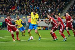 2015-11-14 Sverige-Danmark SG4095
