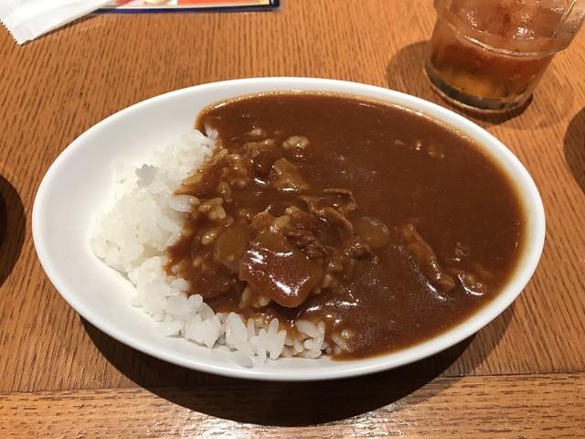 柿安 三尺三寸箸 アスナル金山店