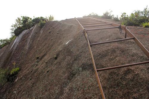 Piedra de Huixtla (76)