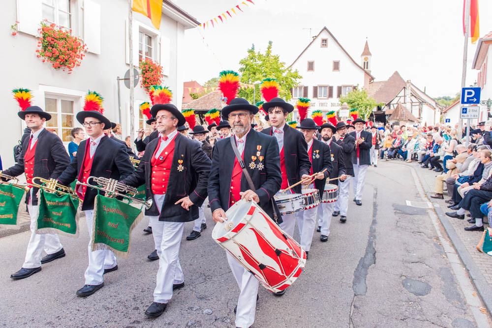 Auggen_Winzerfestumzug_124