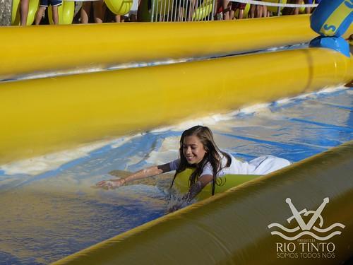 2017_08_27 - Water Slide Summer Rio Tinto 2017 (183)